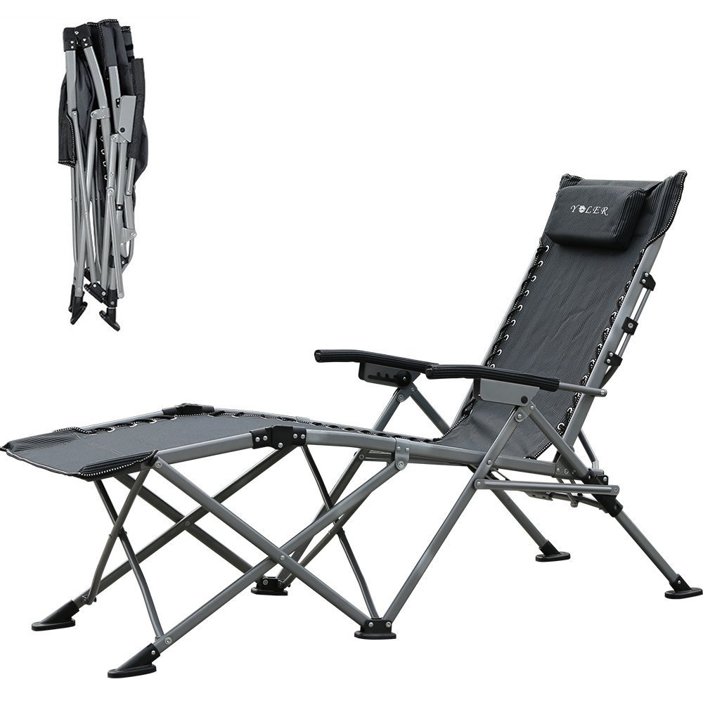 anti gravity sex chair high back outdoor cheap positions find deals on line at get quotations yoler luxury zero folding lounge 4 adjustbale sturdy breathable fabric
