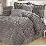 Cheap Solid Grey Comforter Find Solid Grey Comforter Deals On Line At Alibaba Com