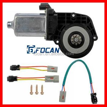 power window fort universal 12v dc duraspark wiring diagram for car lifter motor buy
