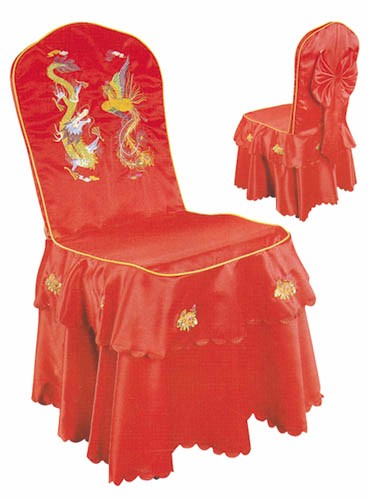 egg chair cover for sale accent living room chairs with arms factory cheap price good quality wedding hot