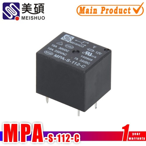 small resolution of meishuo mpa s 112 c 0 36w meishuo mpa s 112 c 0 36w 10a 28vdc
