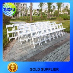 Resin Folding Chairs For Sale Mobile Hunter Portable Shooting Chair White Wedding Outdoor Padded