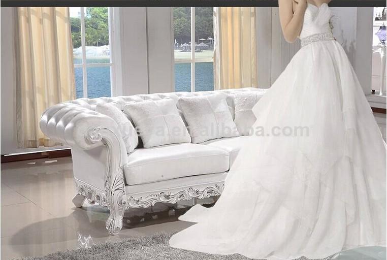 sofa seat cushion foam india how to repair back cushions danxueya -india style white color sex furniture in ...