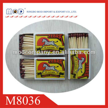 kitchen matches cabinets warehouse buy safety match product