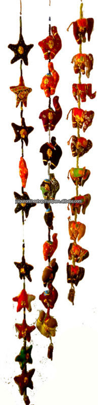India Jaipur Handmade Decoration Items India Jaipur Handmade