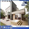 Prefabricated Homes House Plans Design  Buy Prefabricated House
