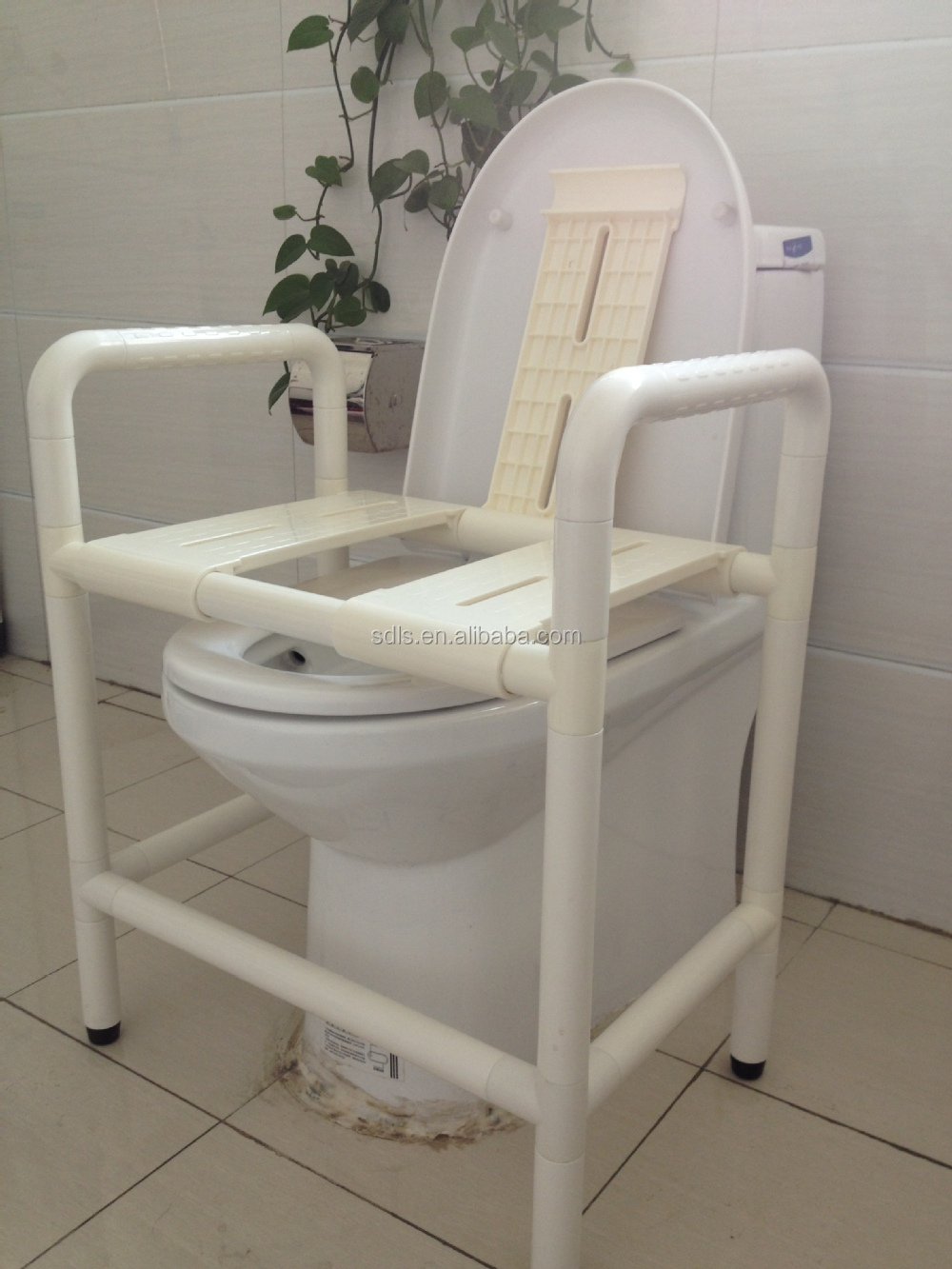 handicap shower chairs knoll tulip chair bath for disabled - buy disabled,chair people ...