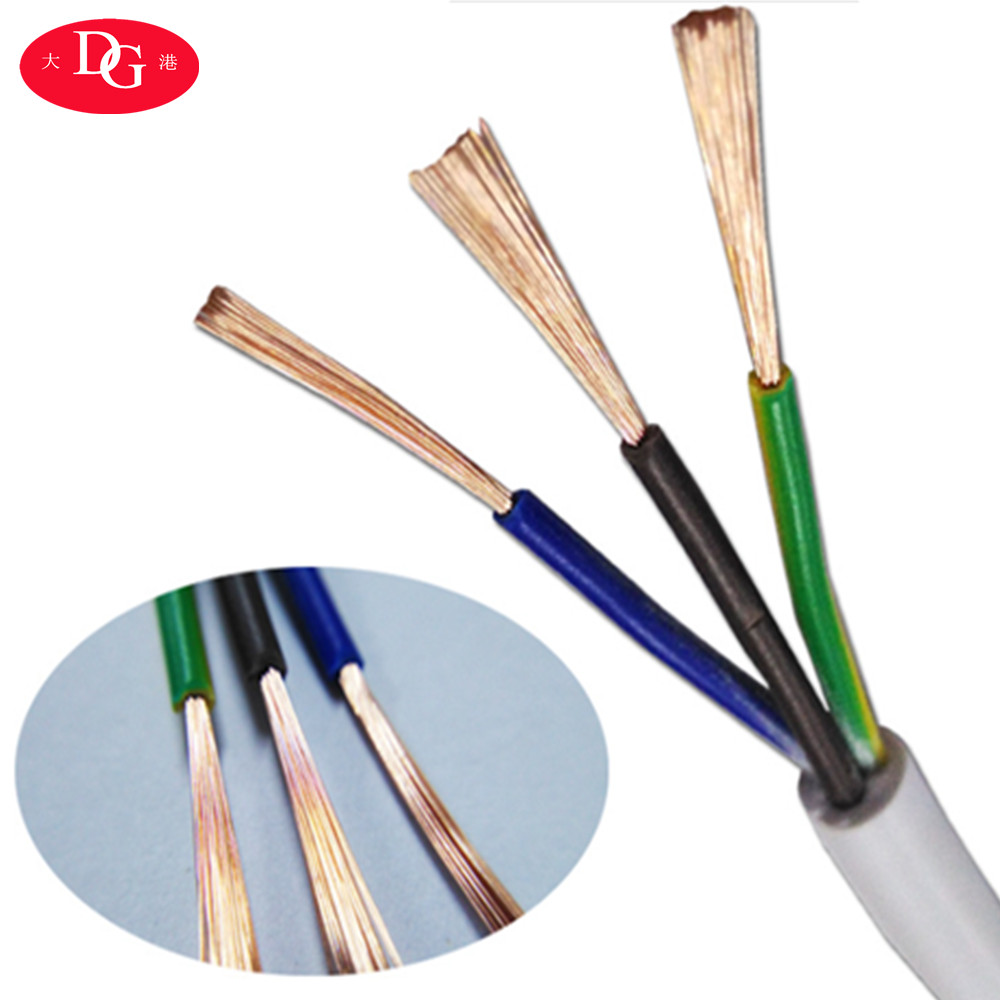 hight resolution of royal cord 3 5 mm sq royal cord price philippines electrical house wiring royal cable