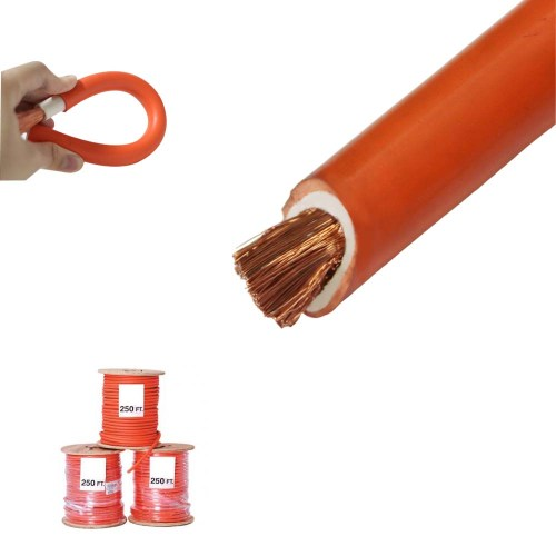 small resolution of welding cable size guide