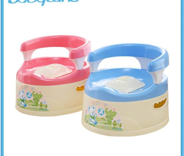 Porta Travel Potty Plastic Sissy Baby Potty Training Buy Baby Potty Trainingsissy Baby Potty Trainingplastic Sissy Baby Potty Training Product On