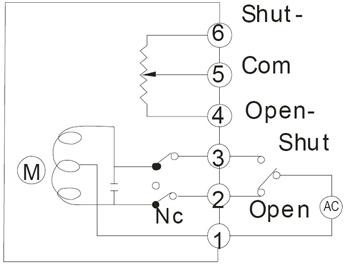 3 Phase Indicator Light Voltage Indicator Lights Wiring