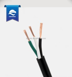 american ul approval sjt power cable 3c 18awg 0 824mm2 view ul sjt cable yongsheng product details from dongguan yongsheng cables technology co  [ 1000 x 1000 Pixel ]