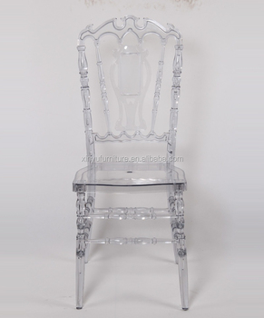 plastic chiavari chair zero g garden transparent napoleon clear resin xyn2220