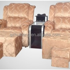 Used Vending Massage Chairs For Sale Dining Table With Fold Away Cheap Reclining Foot On Factory Price - Buy Chair,foot ...