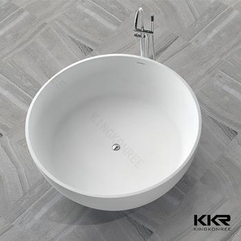 Small Freestanding Round Bath Tub Malaysia Buy