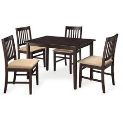 Second Hand Living Room Furniture Decorating A With Navy Blue Home And Garden Dining Table Chairs
