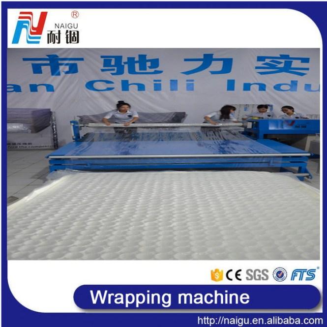 Mattress Cleaning Machines Supplieranufacturers At Alibaba