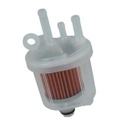 external fuel filter fits hatz 1b20 1b30 1b40 1b50 engines 50539200 [ 1000 x 1000 Pixel ]