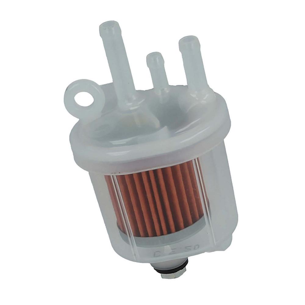 medium resolution of external fuel filter fits hatz 1b20 1b30 1b40 1b50 engines 50539200