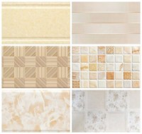 Wholesale Importer Chinese Wall Tiles Ceramic With Colors ...