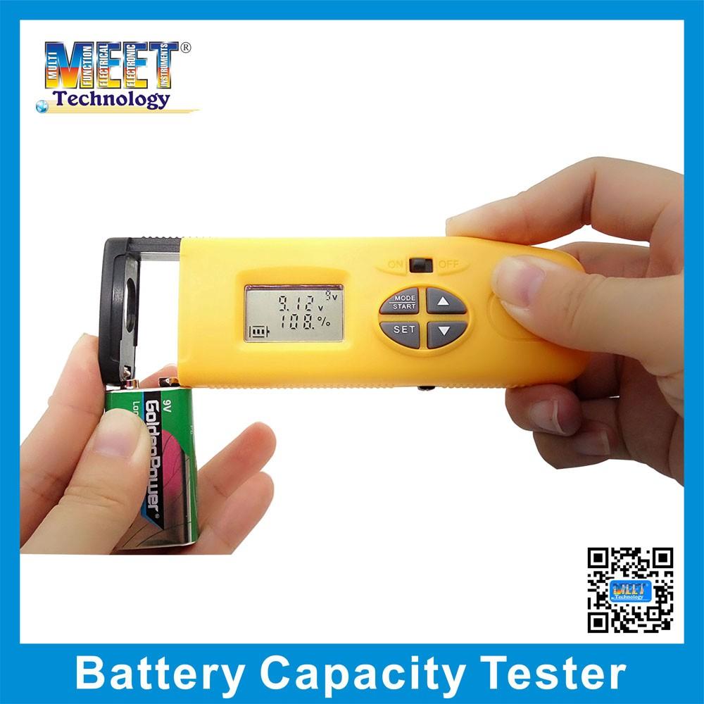 hight resolution of tp 228 5 12v battery load tester battery capacity tester