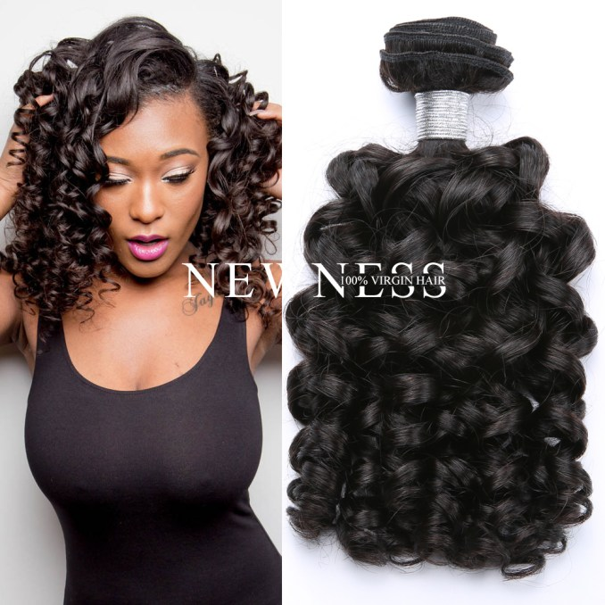 new hairstyle 7a grade short hair brazilian curly weave wholesale 100% virgin brazilian remy hair - buy short hair brazilian curly weave,virgin