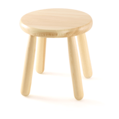 Kids Round Chair Green Dining Covers Uk Good Quality Knocked Down Wooden For Sale Buy