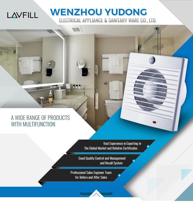 kitchen ventilator cabinets ft myers fl 4 英寸浴室风扇窗口厨房呼吸机小墙排气扇 buy 小型浴室排气扇 浴室排气