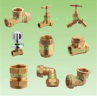 Miniature Brass Fittings Taizhou Factory - Buy Miniature ...