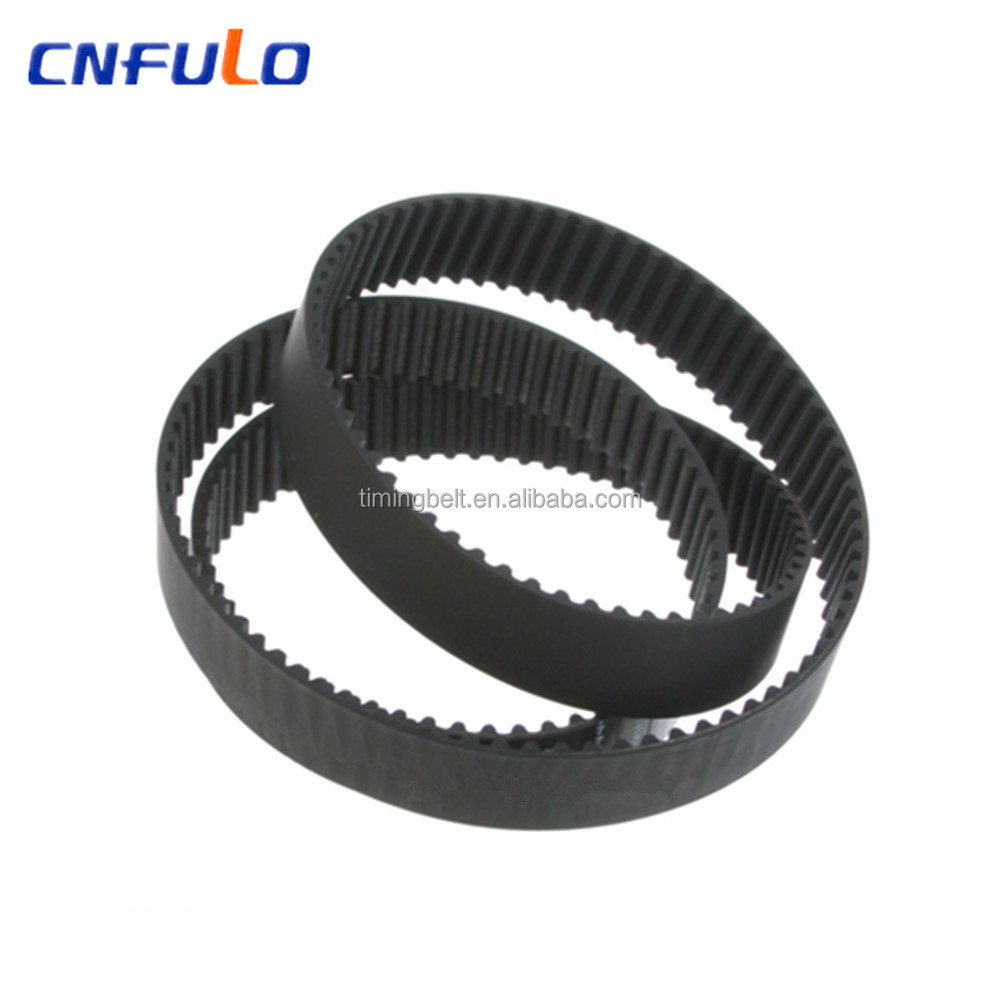hight resolution of toyota engine timing belt