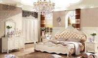 Rokoko-Stil franzsisch schlafzimmermbel hochzeit ...