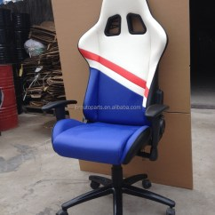 Dxracer Chair Accessories High Back Leather Office Jbr Adjustable Dx Racing New Hot Sale - Buy Seat ...