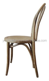 Walnut Tiffany Chair Bentwood Chairs,Tyling Bentwood ...