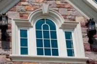 Decorative Window Sills - Buy Window Sills Product on ...