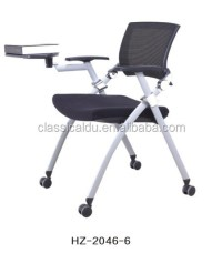 Plastic Stacking Chair,Folding Plastic Chair With Wheel ...