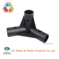 4 Inch Names Of Pvc Pipe Fittings - Buy Names Of Pvc Pipe ...
