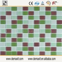 Premium Mosaics Tiles,Marble Mosaic,Glass Mosaic - Buy ...