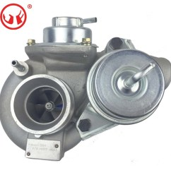 volvo oem turbo volvo oem turbo suppliers and manufacturers at alibaba com [ 950 x 950 Pixel ]