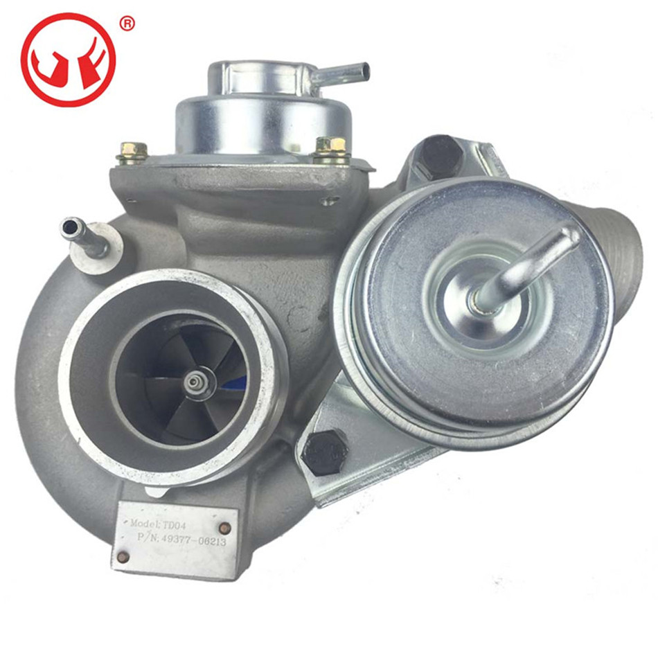 hight resolution of volvo oem turbo volvo oem turbo suppliers and manufacturers at alibaba com