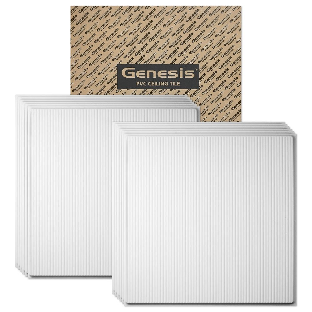 cheap ceiling tiles 12x12 find ceiling