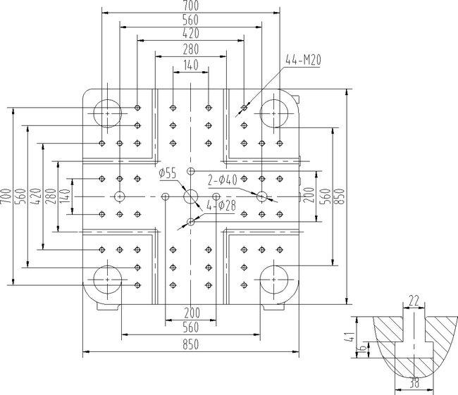 Haitai Htw250jd Automatic Plastic Injection Moulding