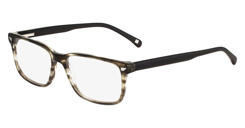 Cheap Altair Eyeglasses, find Altair Eyeglasses deals on
