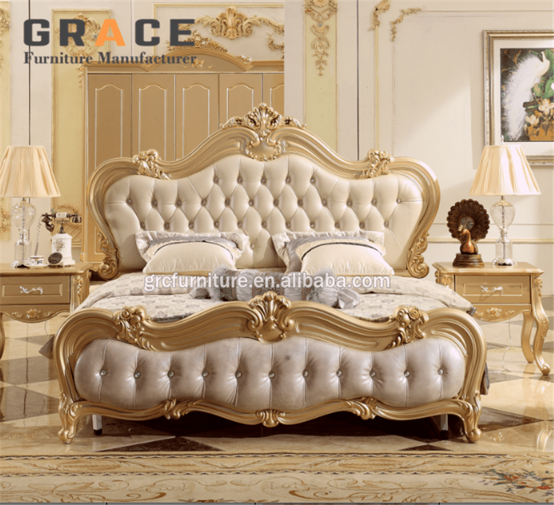 alibaba royal chairs toddler rocking personalized ka16 golden classic bedroom furniture sets new model buy