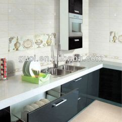 Cheap Kitchen Tile How Much Does It Cost To Remodel A Tiles Design Wall 30x45 And Morden Designs