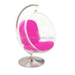 Perspex Hanging Chair Folding Wall Mount China Leisure Manufacturers And Suppliers On Alibaba Com