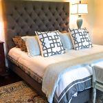 Cheap King Tufted Bed Frame Find King Tufted Bed Frame Deals On Line At Alibaba Com