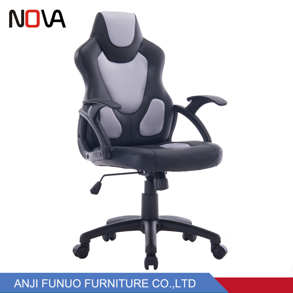 Gaming Chair Cheap New Arrival Computer Gaming Office Chair Cheap Racing Chair For Gamer Buy New Arrival Computer Gaming Chair Gamer Chair Racing Cheap Racing Chair