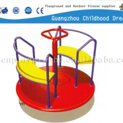 Revolving Chair For Baby Cheap Dining Room Tables And Chairs Hd 15304 Merry Go Round Buy