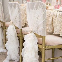 fancy chair covers childrens folding table and chairs cover suppliers manufacturers at alibaba com