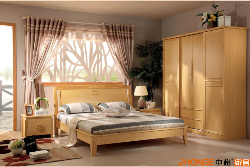Foshan Offer Japanese Style Bedroom Sets W5305 Buy Japanese Style Bedroom Sets Style Italian Bedroom Set European Style Bedroom Set Product On Alibaba Com